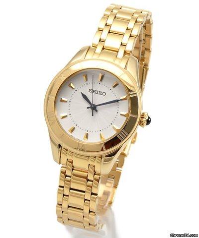 e57a12e7bb Seiko Uhren - Alle Preise für Seiko Uhren auf Chrono24