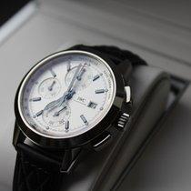 """IWC Ingenieur  Chronograph Edition """"W125"""""""