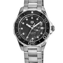 TAG Heuer Aquaracer Women's Watch WAY131M.BA0748