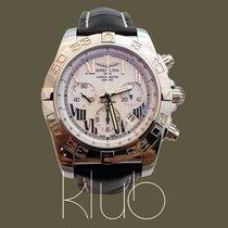 c8d1f4d15fd Breitling Chronomat 44 - Todos os preços de relógios Breitling ...