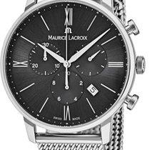 Maurice Lacroix Eliros EL1098-SS002310