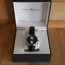 Maurice Lacroix LC6058  les classique Automatikchronograph