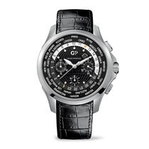 Girard Perregaux pre-owned United States of America, California, Beverly Hills