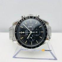 Omega Speedmaster Professional Moonwatch. 1966