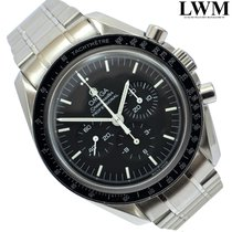 Omega Speedmaster 3572.50 Professional Moonwatch Full Set 2000