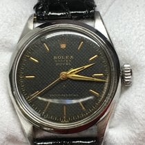 Rolex Oyster Perpetual Steel 30mm Canada, Toronto