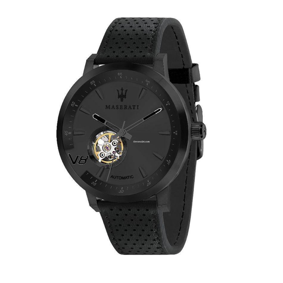 Часы maserati купить москва купить копию швейцарских часов в днепропетровске