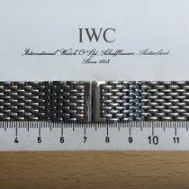 IWC Portofino Chronograph IWA01206 1998 gebraucht