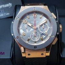 913a57d350a Relojes Hublot de segunda mano - Compare el precio de los relojes Hublot