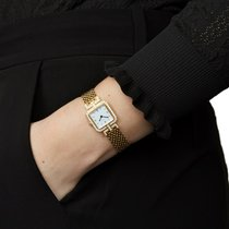 Cartier 8914000 1980 pre-owned