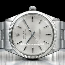 Rolex Oyster Perpetual 34 1005 1972 occasion