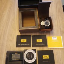 Breitling Navitimer Heritage 40mm France, AJACCIO