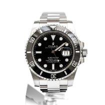 Rolex Submariner Date 116610LN 2015 подержанные