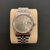 Rolex Datejust 16014 1985 gebraucht