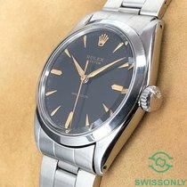 Rolex Oyster Precision 6426 1962 tweedehands