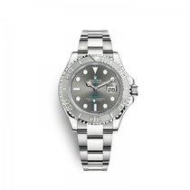 Rolex Yacht-Master 40 1166220003 new