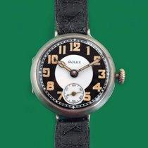 Rolex 1914 usados