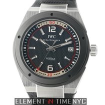 IWC Ingenieur Automatic IW3234-01 new