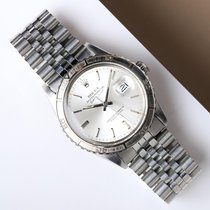 Rolex Datejust Turn-O-Graph Ref. 16250
