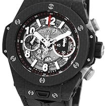 "Hublot ""Big Bang UNICO"" Chronograph."