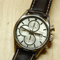 Certina DS1 Chronograph Automatik