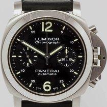 Πανερέ (Panerai) Luminor Ref. Pam 310