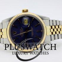 ロレックス (Rolex) DATEJUST 16013 Oyster Perpetual 671++++ 1981 3877
