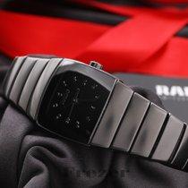Rado Sintra R13768722 2012 gebraucht