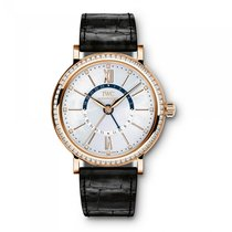 IWC Portofino Automatic new Automatic Watch with original box and original papers IW459102