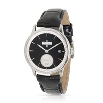 Alfred Dunhill Classic Crushed Black Diamond DCM06848 Men's...