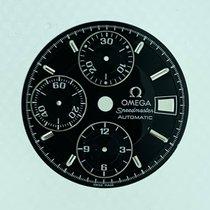 Omega Speedmaster Date 3513.50.00 new