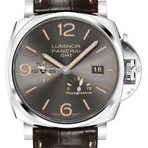 Panerai Luminor Due PAM 00944 2019 new