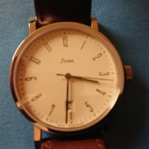 Stowa 39mm Remontage automatique occasion