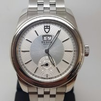 Tudor Steel 42mm Automatic M57000-0004 pre-owned