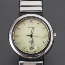Thorr Steel 35mm Quartz pre-owned