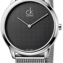 ck Calvin Klein K3M2112X 2020 new