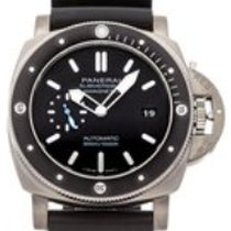 Panerai Luminor Submersible 1950 3 Days Automatic PAM 01389 nowość