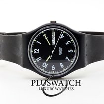 Swatch GB716 1990 new