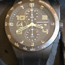 Porsche Design Flat Six 6341.13.44.1169 2008 pre-owned