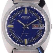 Seiko 7006 1979 new