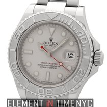 Rolex Yacht-Master 40 116622 pre-owned