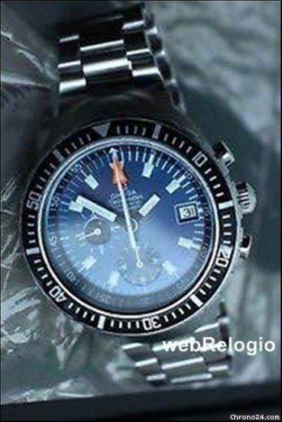 9920574a3a0 Omega Seamaster - Todos os preços de relógios Omega Seamaster na Chrono24