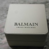 Balmain Parts/Accessories pre-owned
