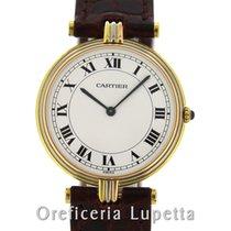 Cartier Vendome Trinity 881003