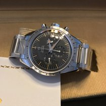 Omega SPEEDMASTER '57 CHRONOGRAPH 38.6 MM The 1957 Trilogy...