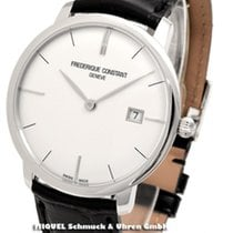Frederique Constant Slimline Automatic new Automatic Watch with original box FC-306S4S6