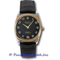 Rolex Cellini Danaos Men's 4233/9