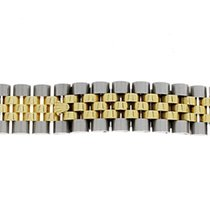 Rolex Date Just Ref.116233