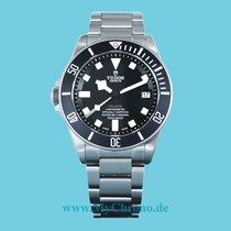 Tudor Pelagos M25610TNL-0001 2020 nouveau