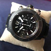 Jaeger-LeCoultre Master Compressor Navy Seals Diving Limited...